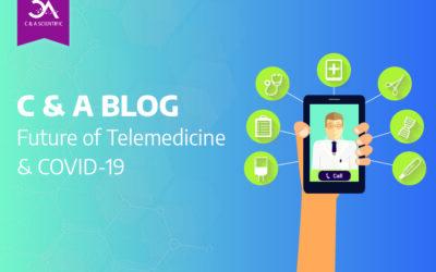 Future of Telemedicine & COVID-19