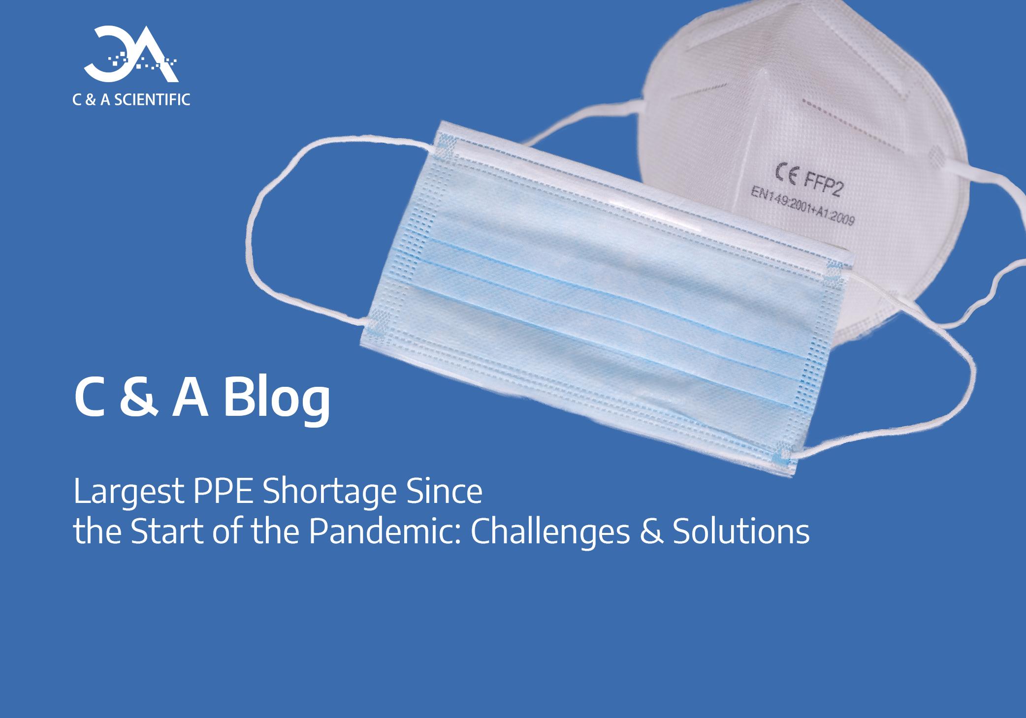 PPE_Shortage