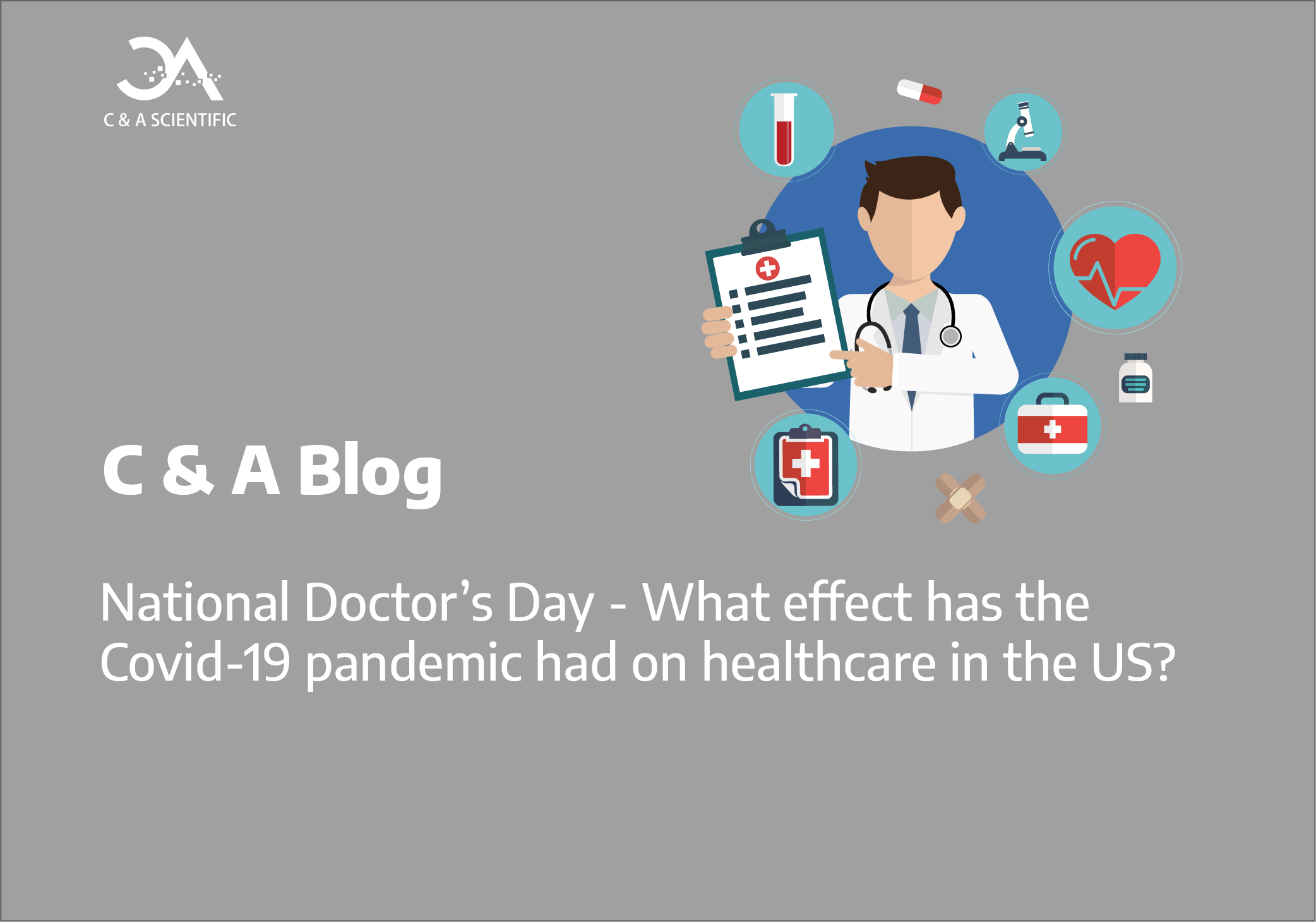 National_Doctor's_Day