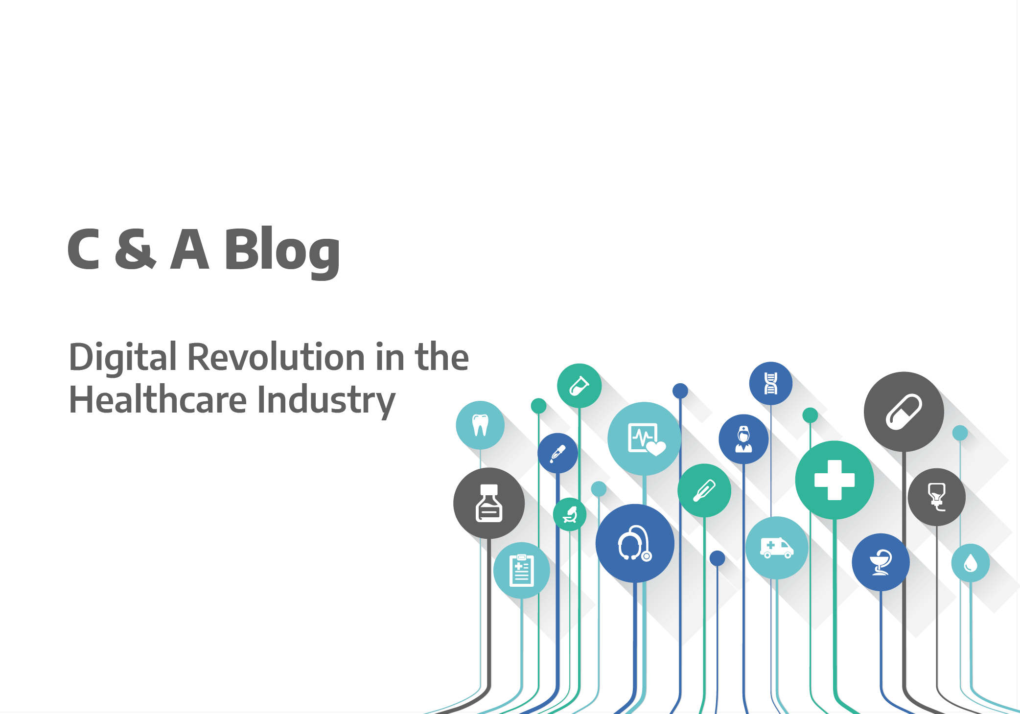 Digital_Revolution_in_Healthcare