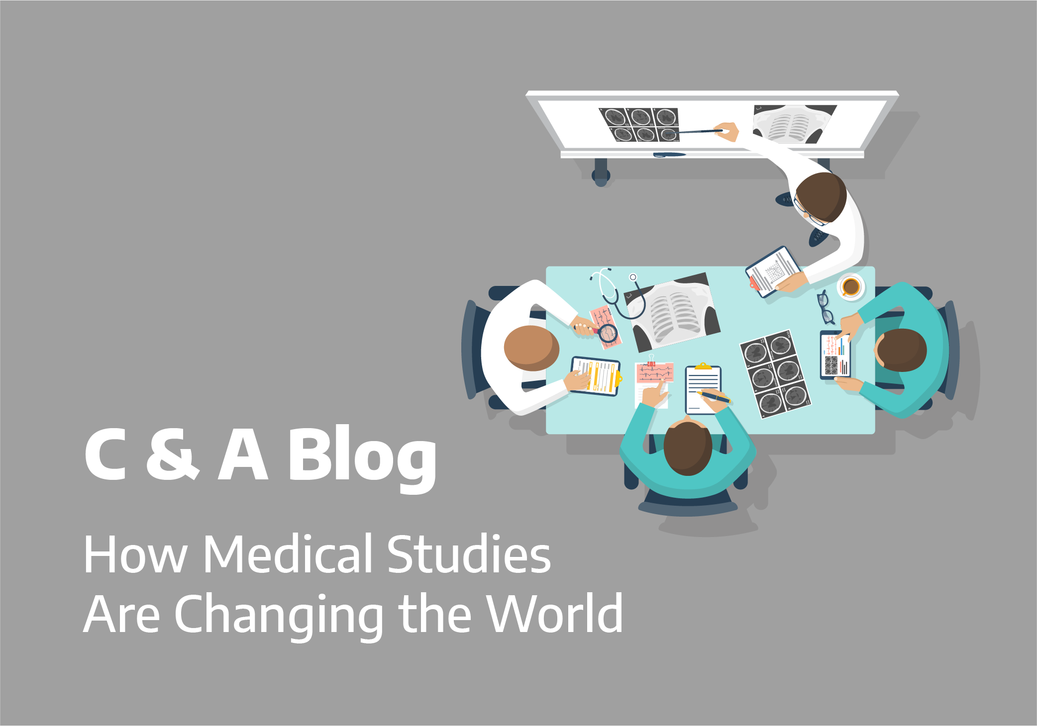 Medical-Studies-Changing-the-World